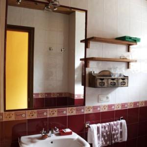 Ap_C_F_Alojamientos-rurales-en-Somiedo-Asturias