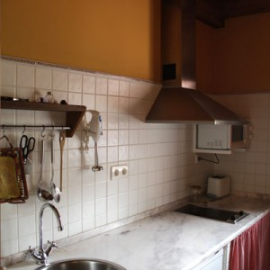 Ap_C_F_alojamientos-rurales-con-encanto-Somiedo-Asturias
