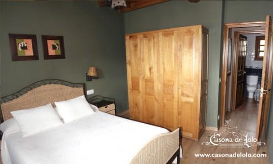 Ap_CC alojamiento dormitorio cama grande