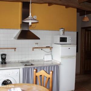 Ap_CC alojamiento rural Caunedo Somiedo Asturias