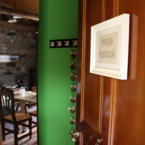 Ap_CT apartamento rural en somiedo asturias