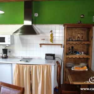 Ap_CT apartamentos rurales somiedo asturias