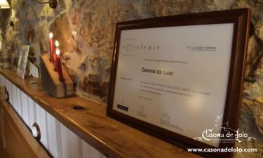 comer-bien-en-caunedo-somiedo-asturias