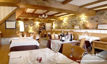 restaurante-en-caunedo-somiedo-asturias