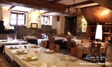 restaurantes-caunedo-somiedo-asturias