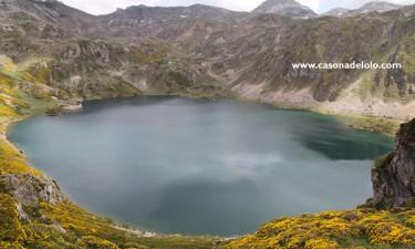 lagos-de-somiedo-parque-natural