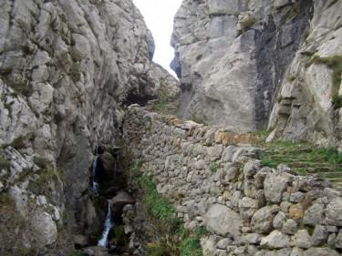paisaje6