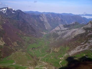 paisaje8
