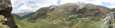 panoramica-alto-farrapona-somiedo-